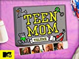 Teen Mom: Finale Special - Check Up with Dr. Drew Pt. 1