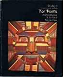 Poetry 2 A Scholastic Literature Unit Series 4100 For Poets