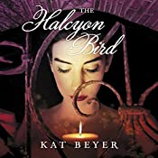 The Halcyon Bird | Kat Beyer