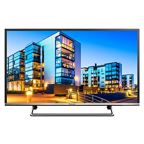 panasonic-viera-tx-40ds500-40-full-hd-smart-tv-wifi-negro-led-tv-televisor-full-hd-a-high-contrast-n