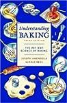 Understanding Baking: The Art and Sci...