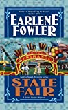 State Fair (Benni Harper Mystery)