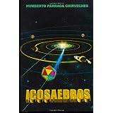 Icosaedros