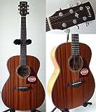 IBANEZ AC240 OPN アコースティックギター ランキングお取り寄せ