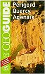 P�rigord - Quercy - Agenais (ancienne...