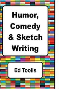 """sketch comedy writing We posed 2 sketch writing questions to comedy coach chris head how do you generate ideas for a sketch how do you end a sketch the answers are like a detailed """"how to"""" for comedy sketch writing."""
