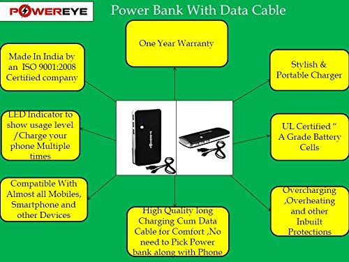 Powereye-PB-060-13000mAh-Power-Bank