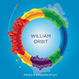 Pieces in a Modern.. William Orbit