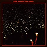 Before The Flood (2CD) Bob Dylan