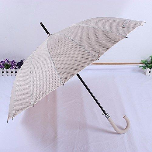 ssby-16-fresh-umbrella-umbrella-girls-of-small-automatic-shade-umbrella-japan-umbrella-largewave-bei