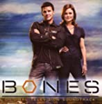 Bones (TV-Soundtrack)