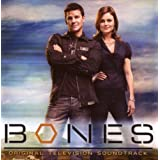 "Bones (TV-Soundtrack)von ""Various"""
