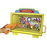 Ideal Magic Shot Magnetic Shooting Gallery