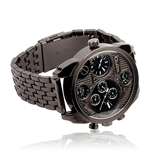 man-quartz-watch-fashion-leisure-sports-metal-w0425