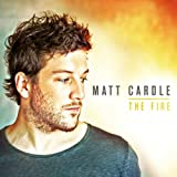 The Fire Matt Cardle