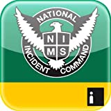 NIMS ICS Guide