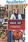 Cowgirl Chef: Texas Cooking With a Fr...