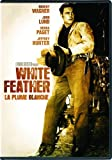 White Feather '55 (Bilingual)