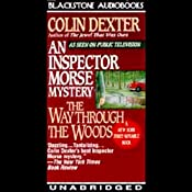 The Way Through the Woods | [Colin Dexter]
