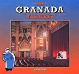 img - for The Granada Theatres book / textbook / text book