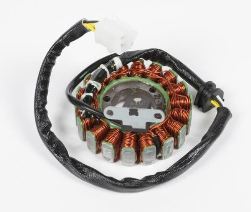 Ricks Motorsport Electric Stator 21-708H