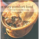 Easy Comfort Food: 1by Various
