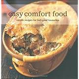 Easy Comfort Food: 1by Various