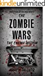 The Zombie Wars: The Enemy Within (Wh...