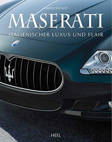 maserati-italienischer-luxus-und-flair