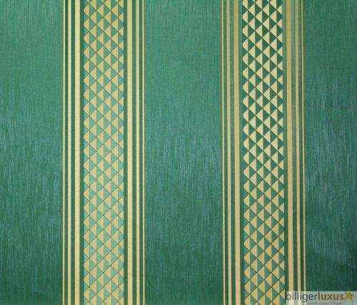 Barock Tapete Hermitage Vii : Pin Hermitage Vii Barock Satin Tapete Creme Ebay on Pinterest