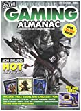 Beckett 2015 Gaming Almanac 5th Edition (Beckett Gaming Almanac)
