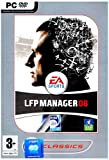 echange, troc LFP MANAGER 08