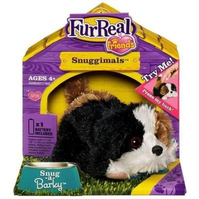 FurReal friends-Winzlinge -a-Snug-Barky-SP28 günstig bestellen