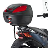 Givi - Support Top