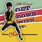 Get Down With It:Okeh Sessions