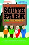 The Ultimate South Park and Philosoph...