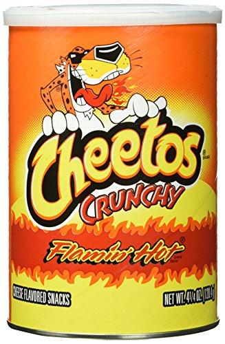 cheetos-crunchy-flamin-heiss-kanister-2er-pack-2-x-1204g-