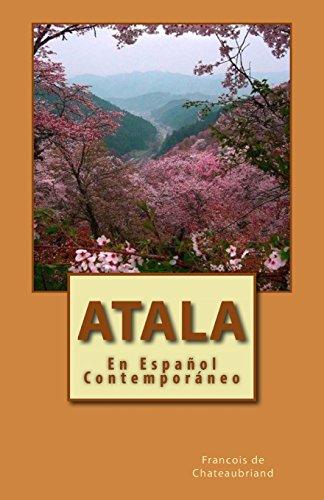 Atala: En Español Contemporáneo