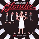 Parallel Linespar Blondie