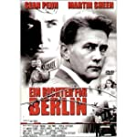 Ein Richter f�r Berlin [Import allemand]