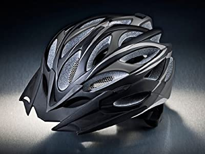 Claud Butler Regis Mens Cycle Helmet (58-62cm)