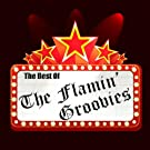The Best Of The Flamin' Groovies