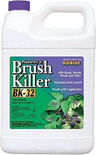bonide-products-332-brush-killer-super-bk-32-concentrate
