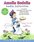 Amelia Bedelia Cd Audio Collection Un...