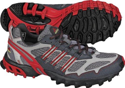 7a0e23f9dbd70 mens adidas trail running shoes