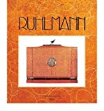 img - for [(Ruhlmann )] [Author: Florence Camard] [Apr-2011] book / textbook / text book