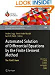 Automated Solution of Differential Eq...