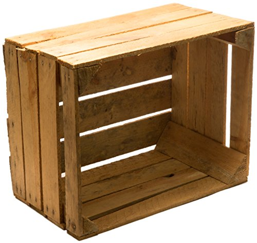 holztisch alt com forafrica. Black Bedroom Furniture Sets. Home Design Ideas