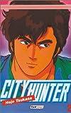 echange, troc Hojo Tsukasa - City Hunter 02.