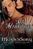 Maidensong